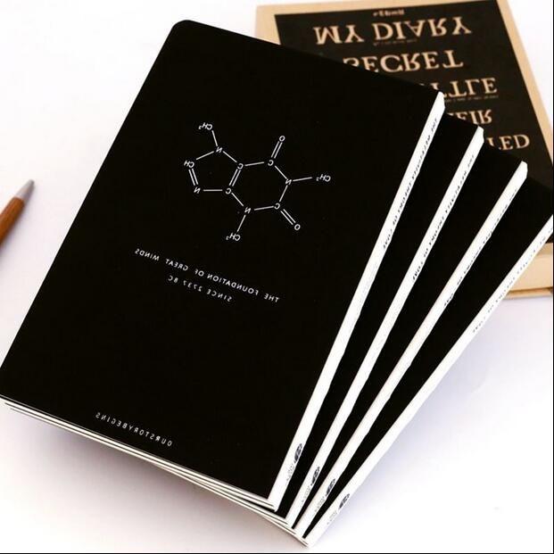 Magical Science - agenda
