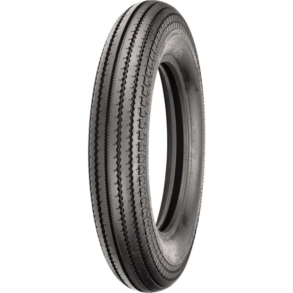 Shinko 270 Super Classic Front Tire Motorcycle Tires Classic Motorcycles Vintage Motorcycle