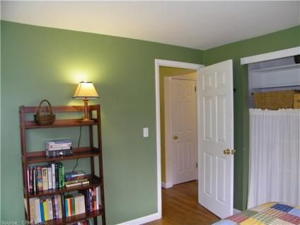 sage green paint   Living room green, Home, Sage green paint