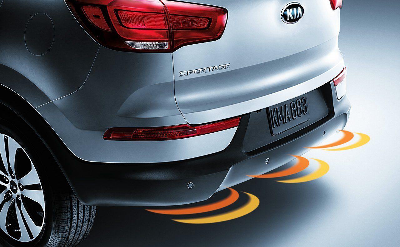 Pin On New Car Ideas