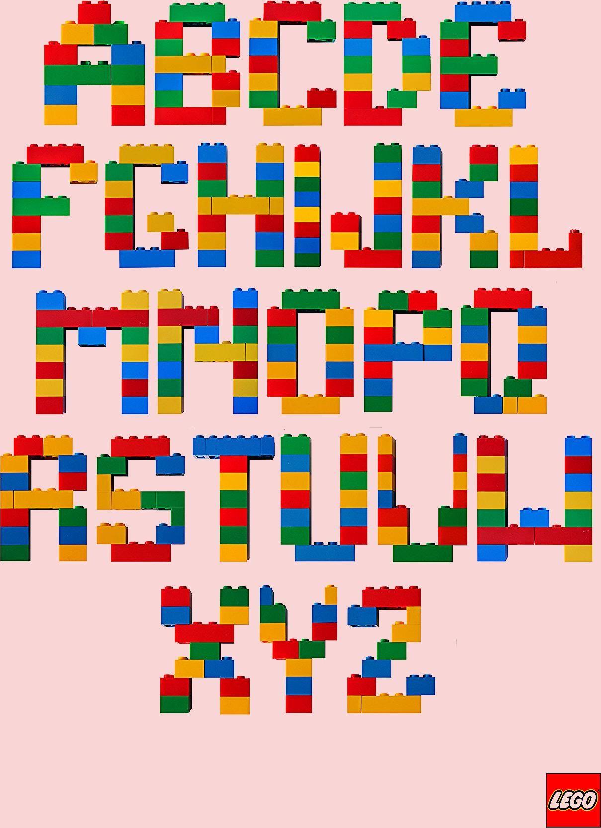 Pin By Craig Nader On Syntymapaiva