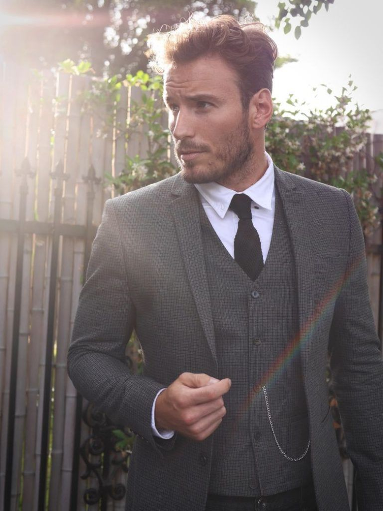 ASOS Wedding: Die amazed Outfits als Hochzeitsgast | Pinterest ...