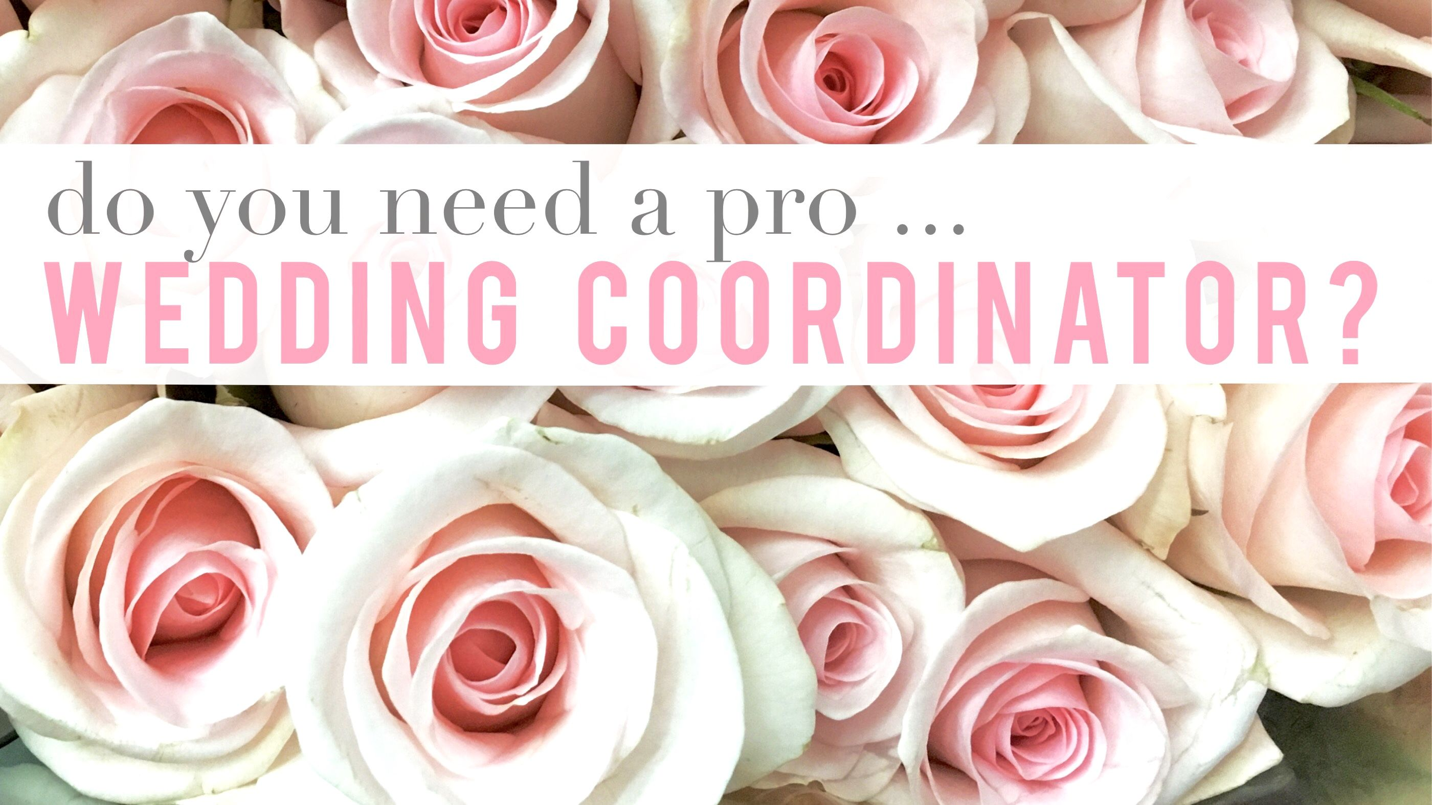 wedding coordinator checklist printable guide to planning your