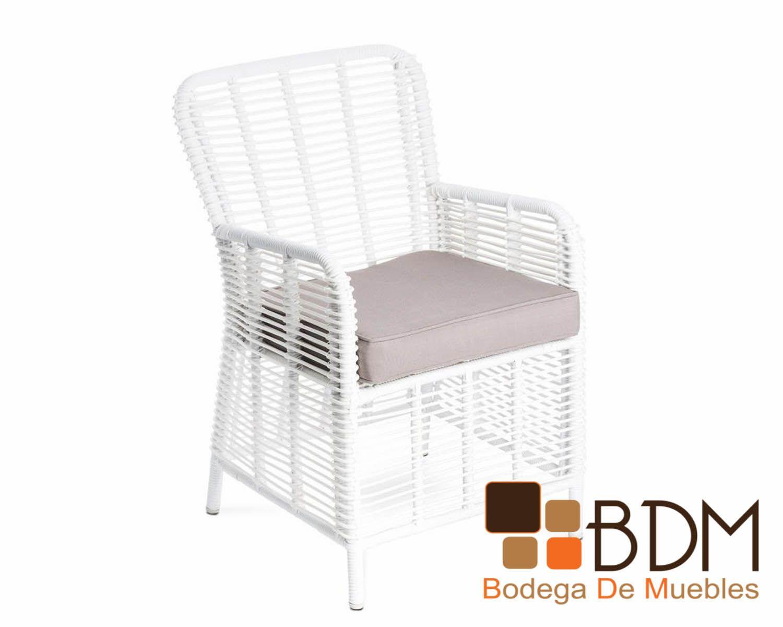 Mobiliario para exterior muebles para exterior pinterest - Mobiliario de exterior ...