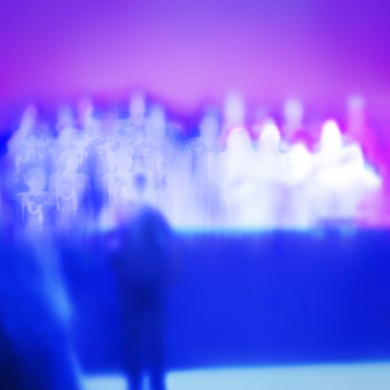 Artist Tim Hecker Album Love Streams Genres Ambient