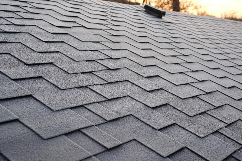 Close Up View On Asphalt Roofing Shingles Background Roof Shingles Roofing S Affiliate Roofing Shingle Roof Shingles Asphalt Roof Shingles Roof Cost