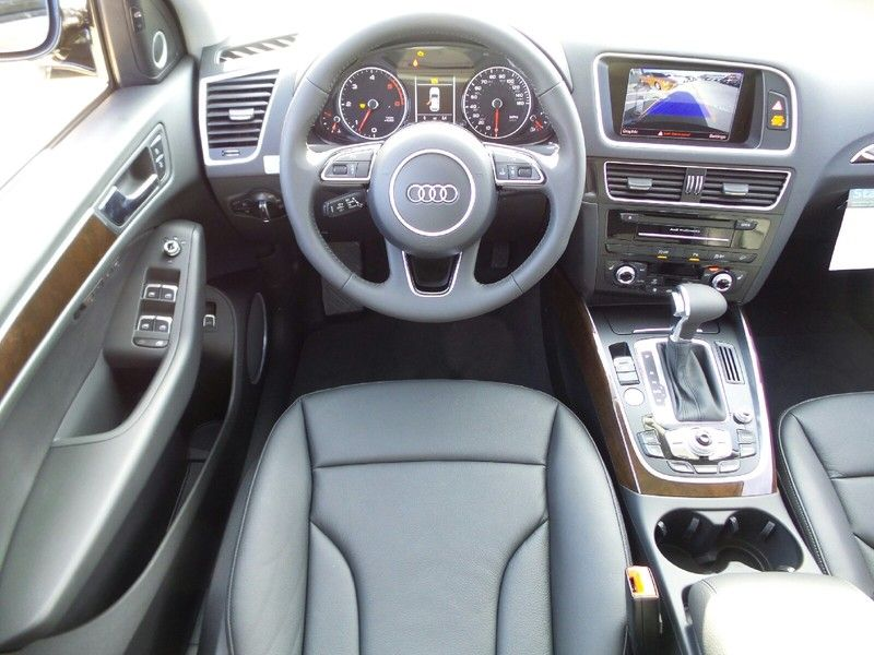 new 2016 audi q5 interior shot auto for sale near st louis mo wa1cvafp0ga044507 q5. Black Bedroom Furniture Sets. Home Design Ideas