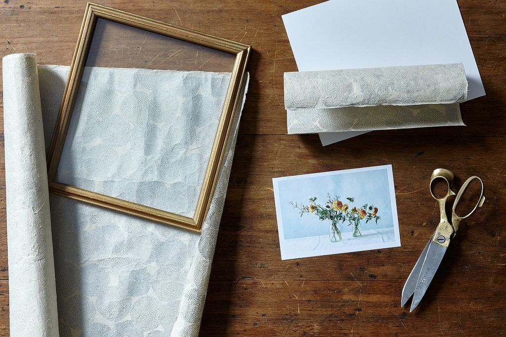 The Surprisingly Affordable Way to Frame Your Art | Budgeting, Wall ...