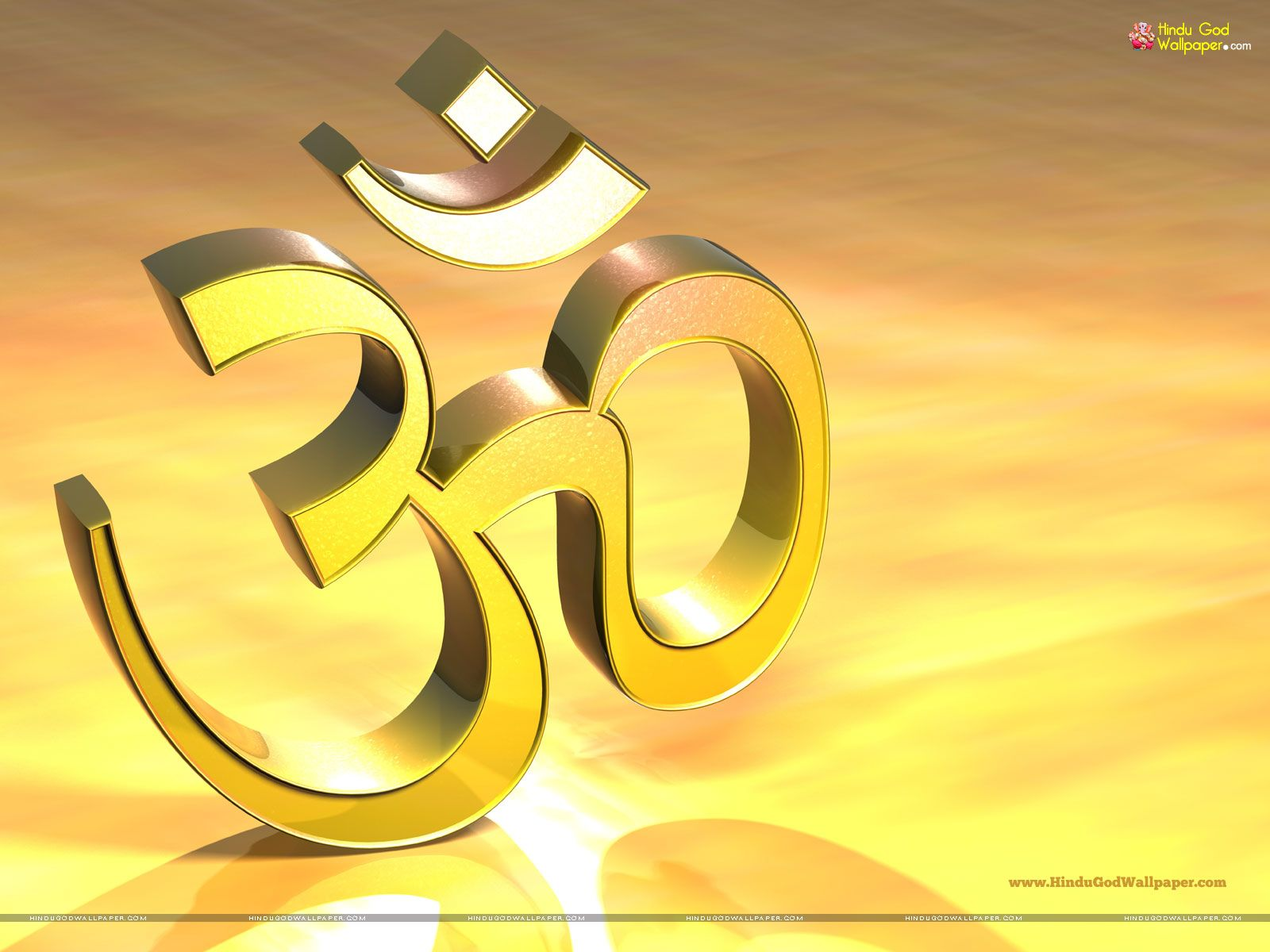 3d om wallpaper free download om wallpapers pinterest Om symbol images download