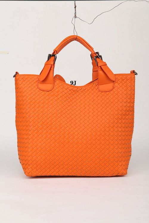 53e29210af21 www.bestbagbay.com Cheap Bottega Veneta Handbags 0023