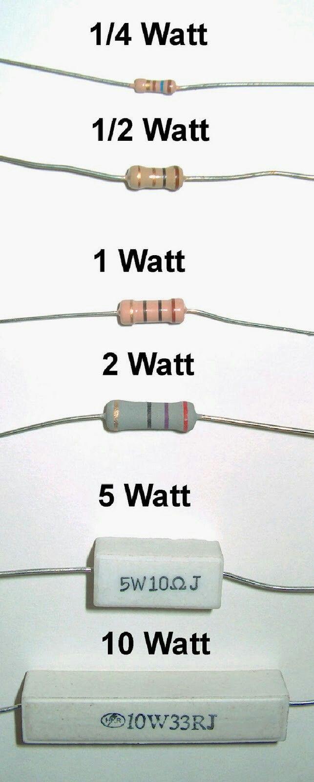 Pin De Duster En Electronics Electricidad Y Electronica Esquemas Electronicos Aprender Electronica