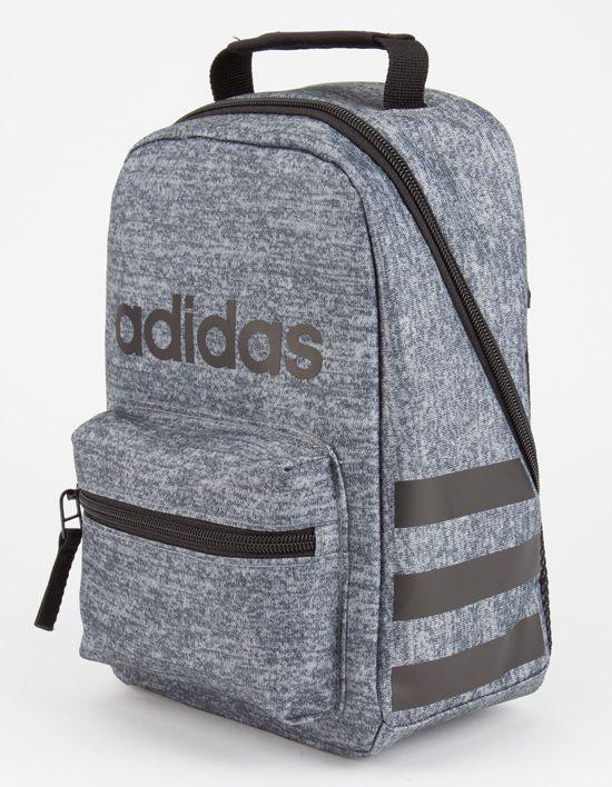 Adidas Lunch Bag