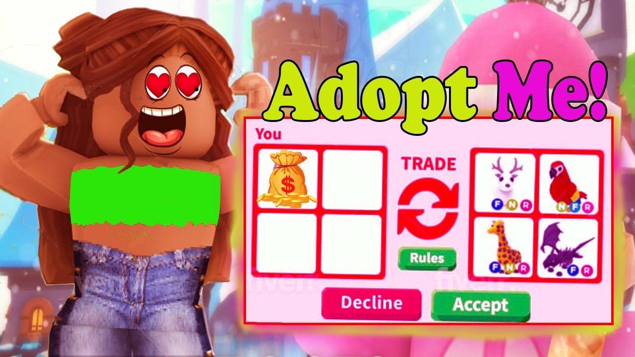 روبلوكس ادوبت مي اخر تحديث كيف حصلت حيوان اليف اسطوري مجانا Character Roblox Adoption
