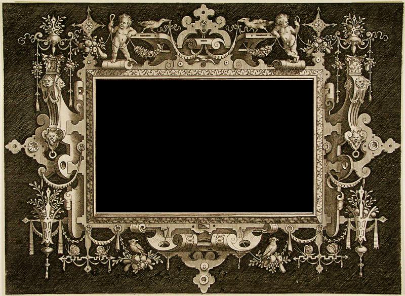 More Www Chomikuj Pl X2f Gwiazdorek1 Look Www Zibiscrap Blogspot Com Frame Clipart Frame Printable Frames