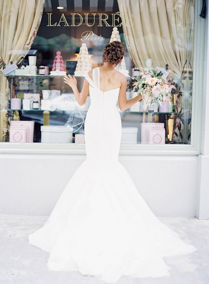 New York Wedding by Jen Huang | Wedding Style & Décor | Pinterest ...