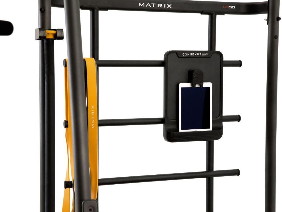 Matrix Functional Training System Cxr50 Gratis Montage