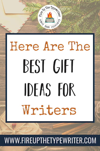 best paid writers