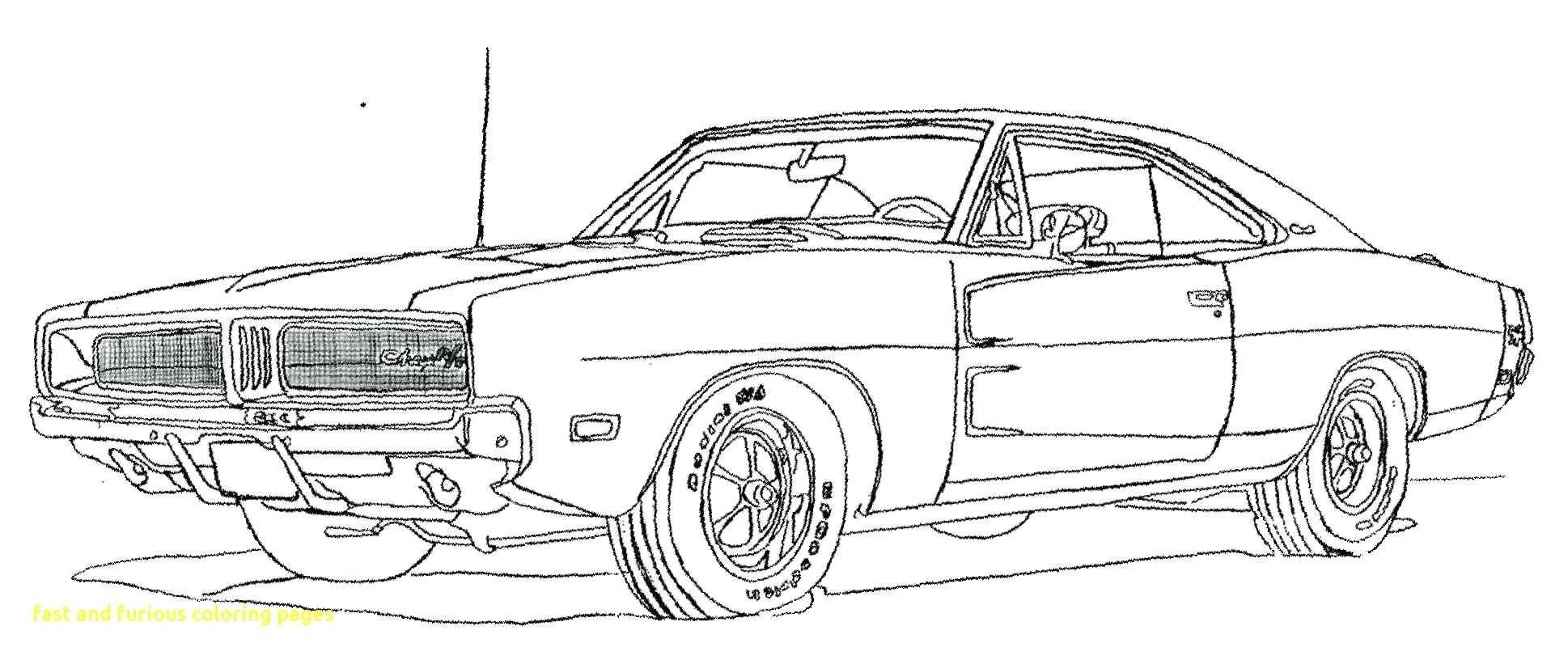 Dodge Charger Coloring Page Free Http Www Wallpaperartdesignhd Us Dodge Charger Coloring Page Free 47410 Dodge Charger Dodge Coloring Pages