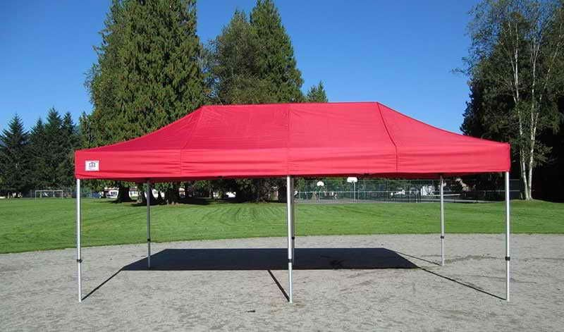 Large Pop Up Canopy Tent Canopy Tent Pop Up Canopy Tent Pop Up Tent