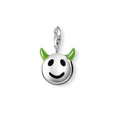 http://shop.thomassabo.com/XX-xx/charm-club/funny-charm/pid/0730-007-6
