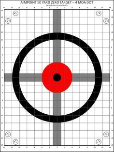 Pin on Shooting Aim Sights Airsoft Wiring Diagram on