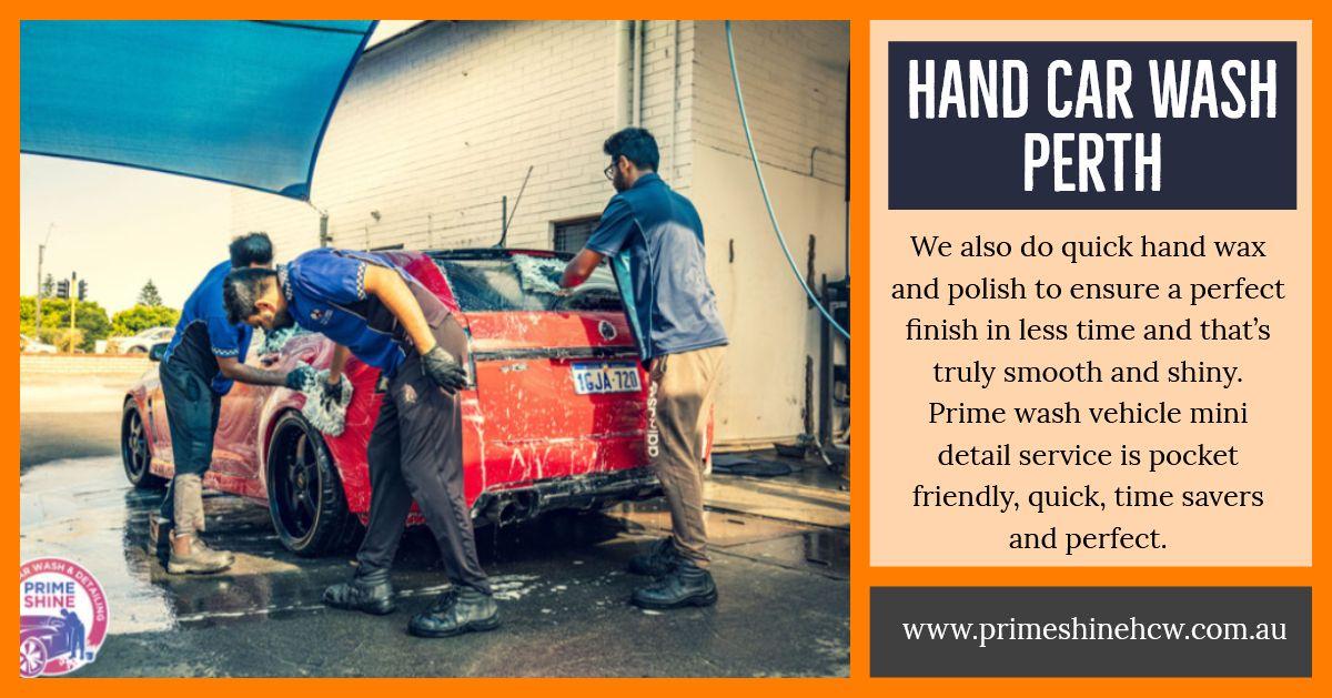 Hand car wash perth car wash hand car wash car cleaning