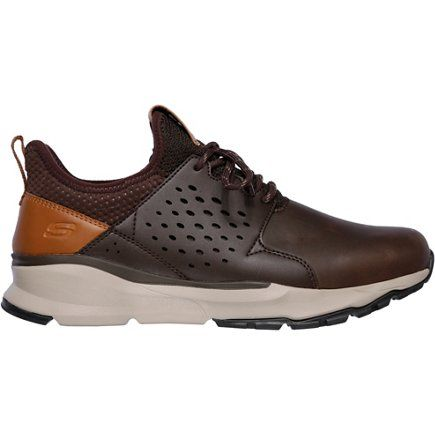 casual shoes, Casual shoes, Mens slip