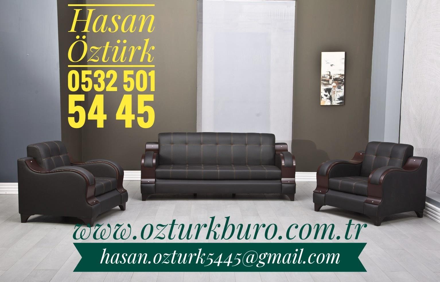 Ozturk Buro Mobilyalari Ankara Buro Mobilyasi Ankara Ofis Mobilyalari Ofis Mobilya Firmalari Mobilya Ofisler Ankara