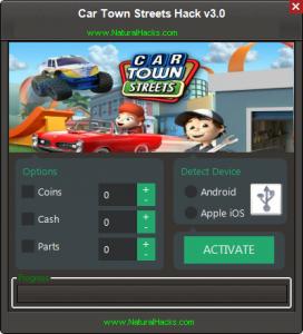 street hacker download full version