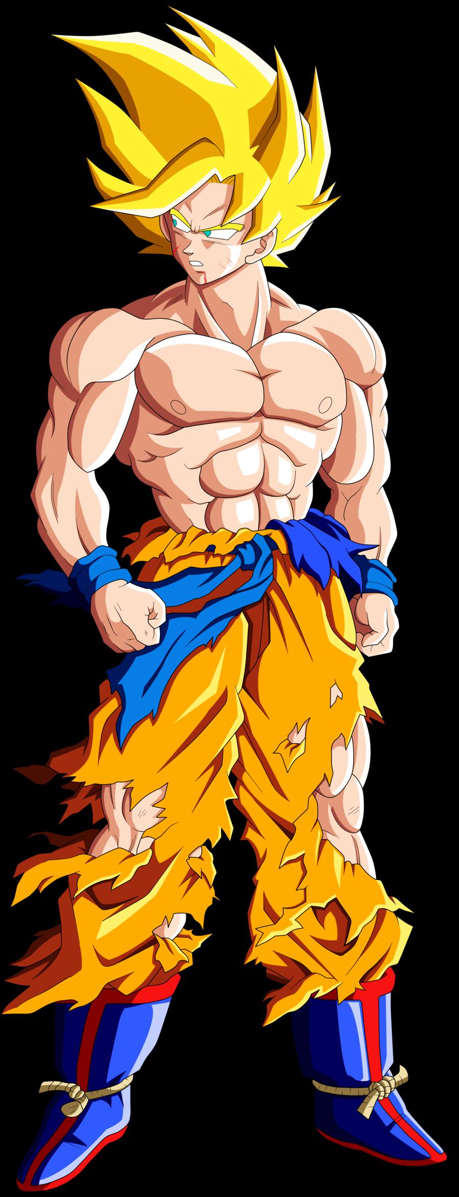 Transformaciones De Goku Anime Dragon Ball Super Dragon Ball Super Goku Dragon Ball Goku