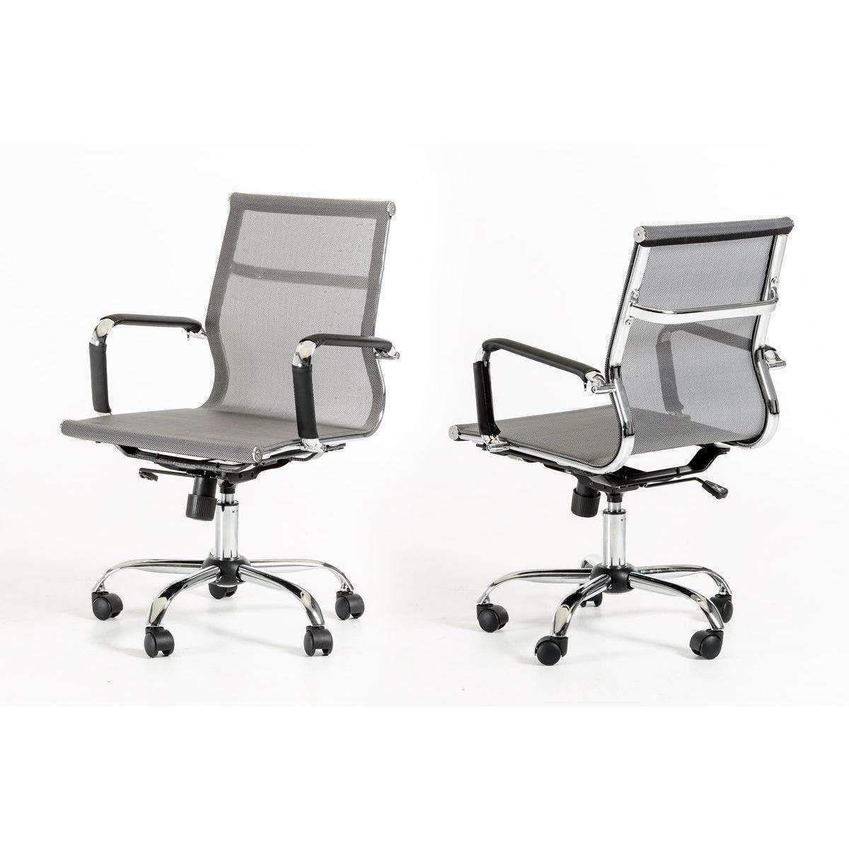 replica eames group standard aluminium chair cf. Herman Miller Aluminum Side Chair Collection | Office Pinterest Replica Eames Group Standard Aluminium Cf
