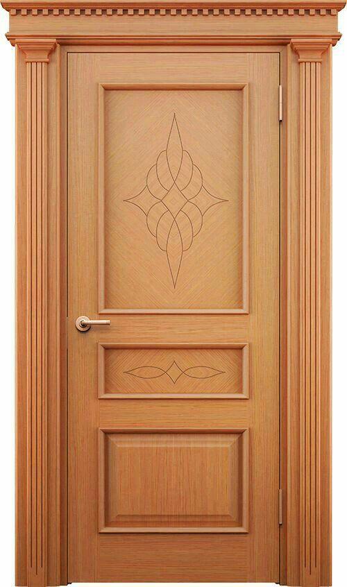 Pin de imran malik en new door pinterest puertas de for Puertas principales modernas de madera