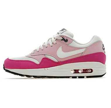 Nike, Nike air max, Sneakers