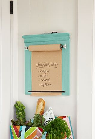 20 Easy Projects To Transform Your Home This Year Diy