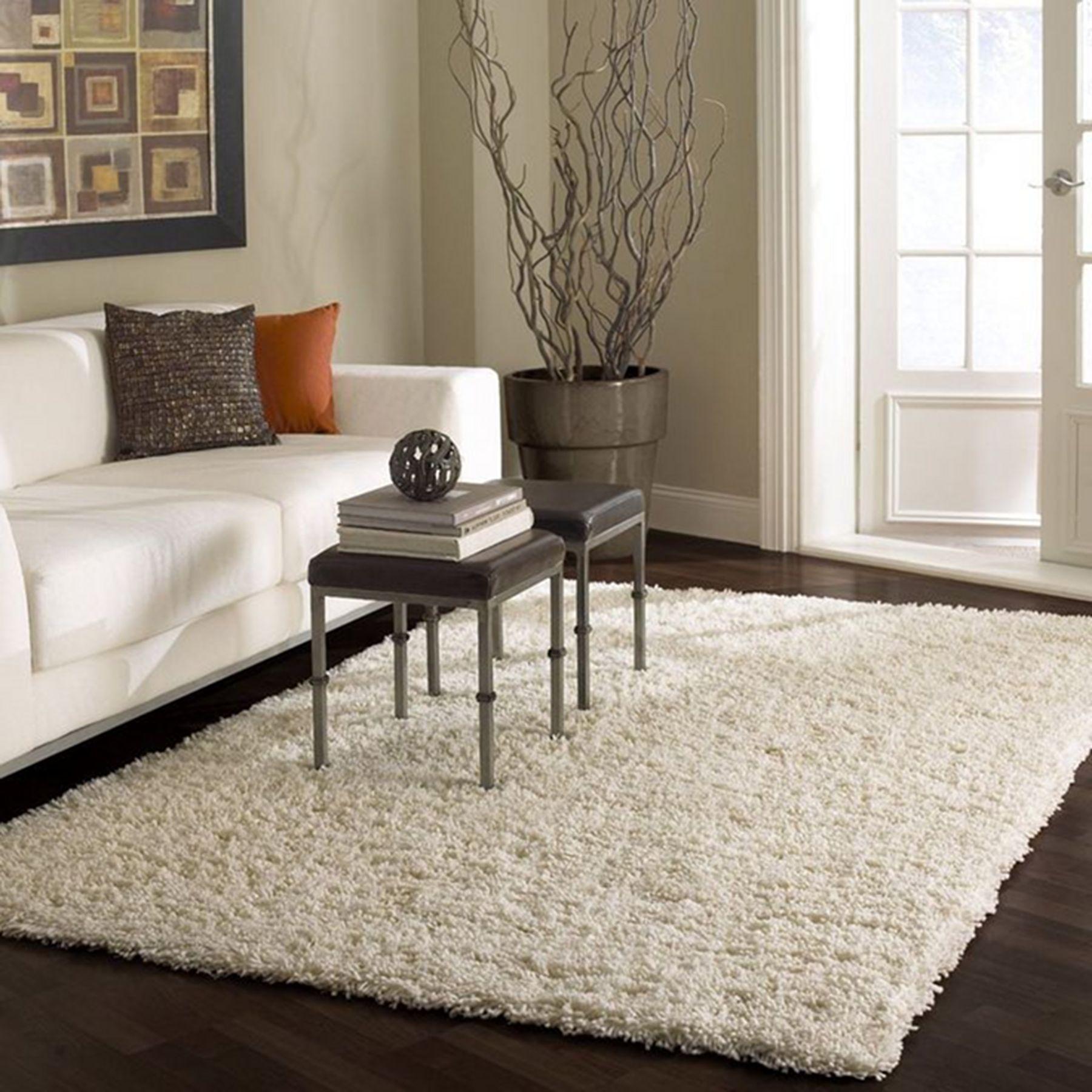 12 Interesting Carpet Design Idea For Your Living Room Carpetdesign Carpetideas Livingro In 2020 Cheap Living Room Furniture Living Room Carpet Rugs In Living Room