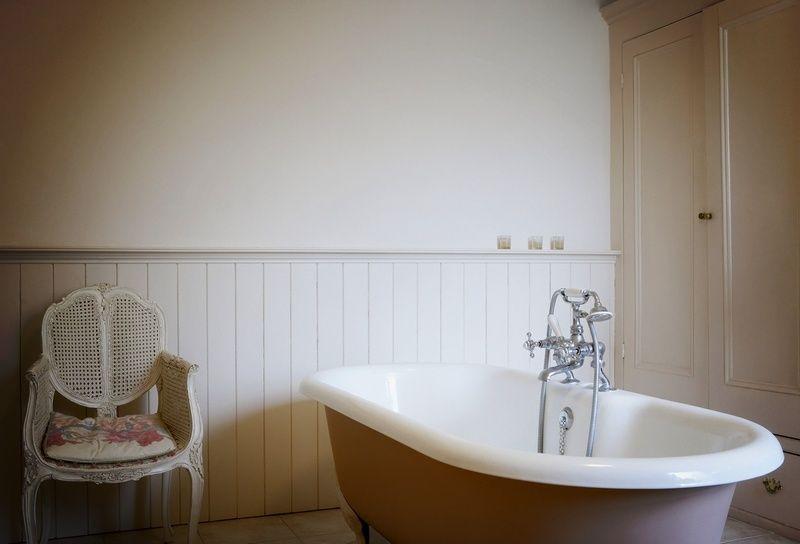/meuble-salle-de-bain-retro/meuble-salle-de-bain-retro-39