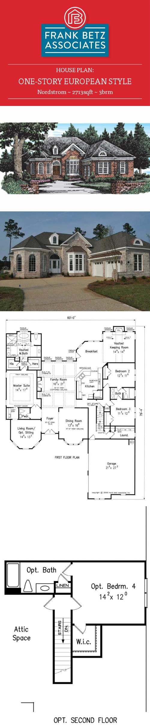 Old Age Home Design Floor Plan Valoblogi Com