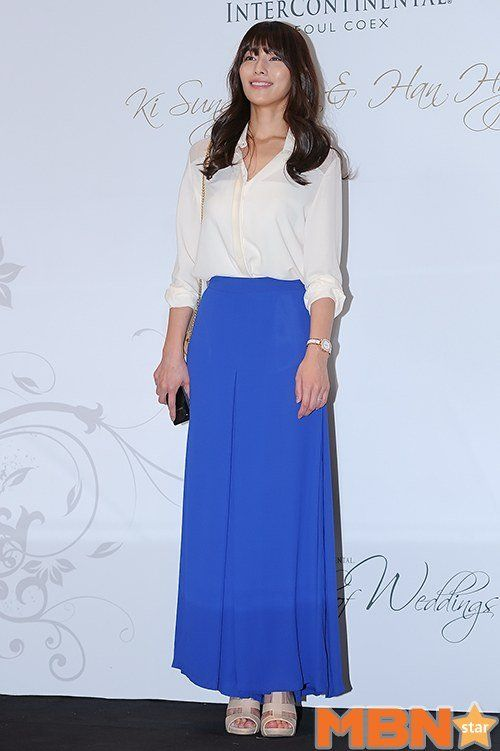 Kim Jeong-hwa (김정화)