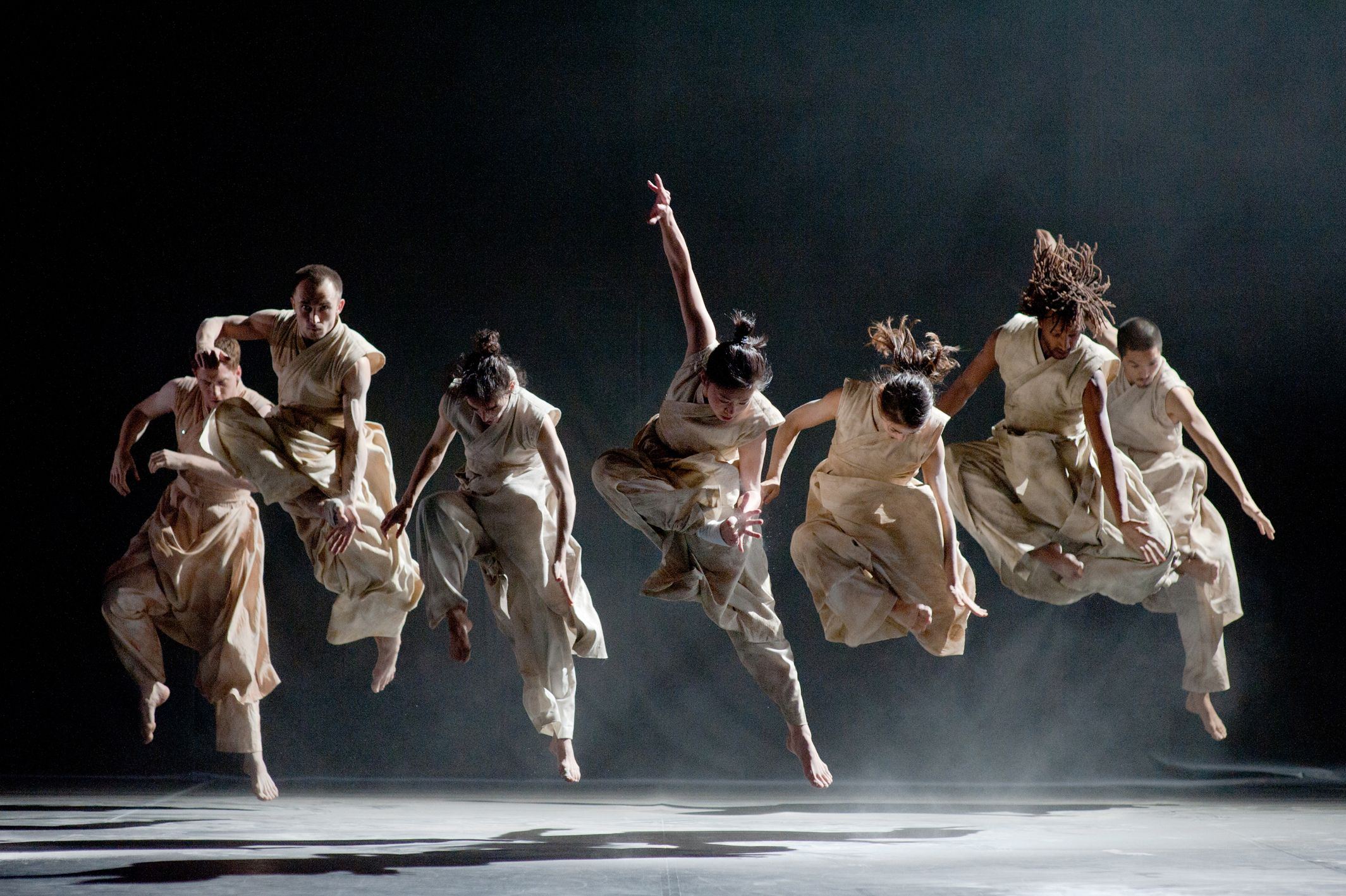Dance Art Company