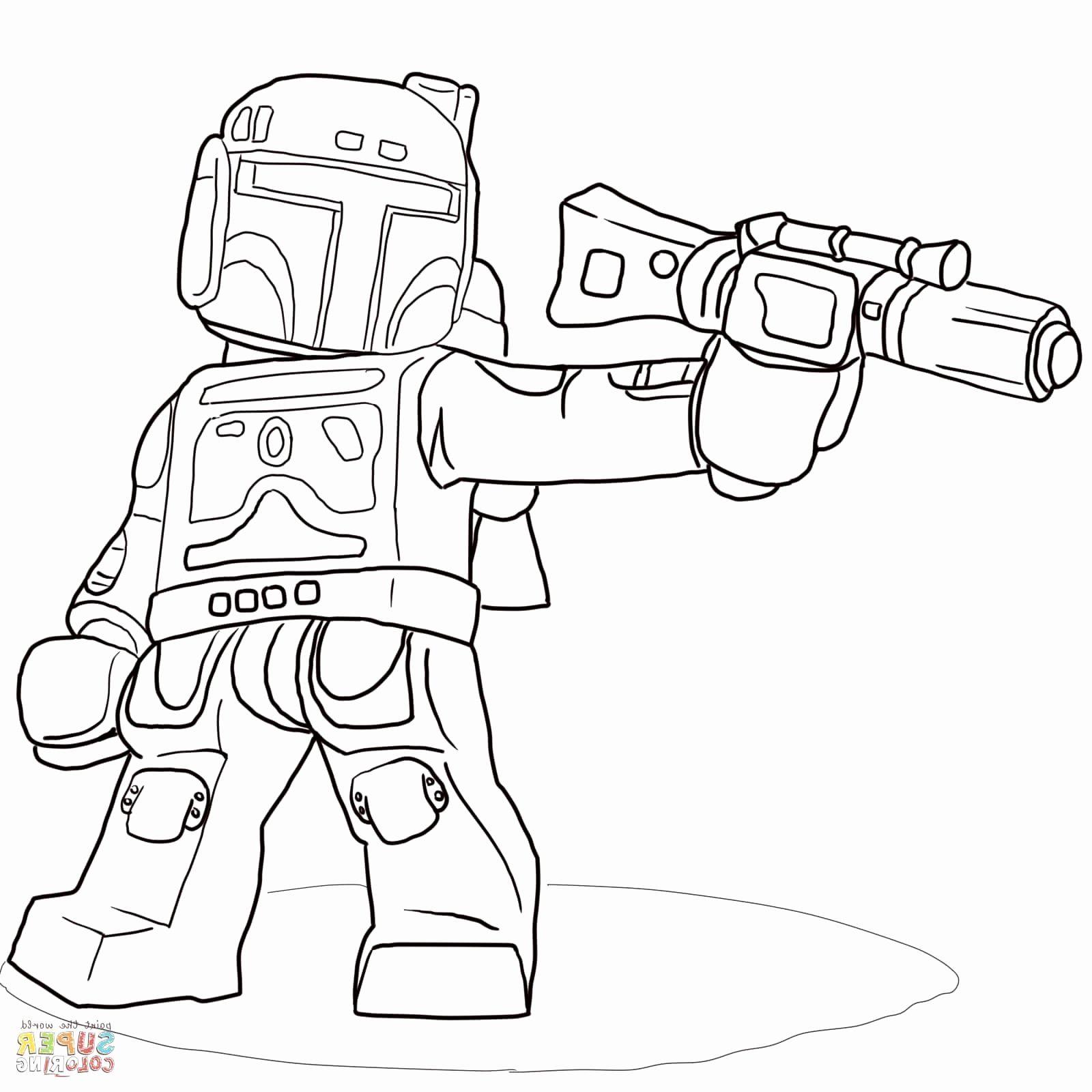 Dessin Lego Star Wars A Imprimer In 2020 Star Wars Colors Star