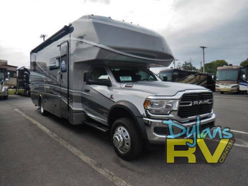 2020 dynamax isata 5 36ds for sale sewell nj in 2020