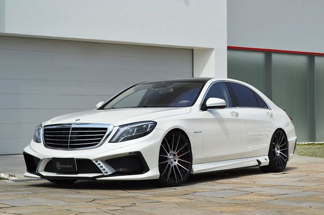 Pin By Audio Houze On Hot Cars Mercedes Benz Mercedes Benz