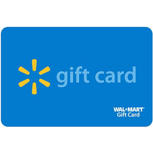 Photo of $25 Walmart Gift Card Giveaway – Life With Kathy