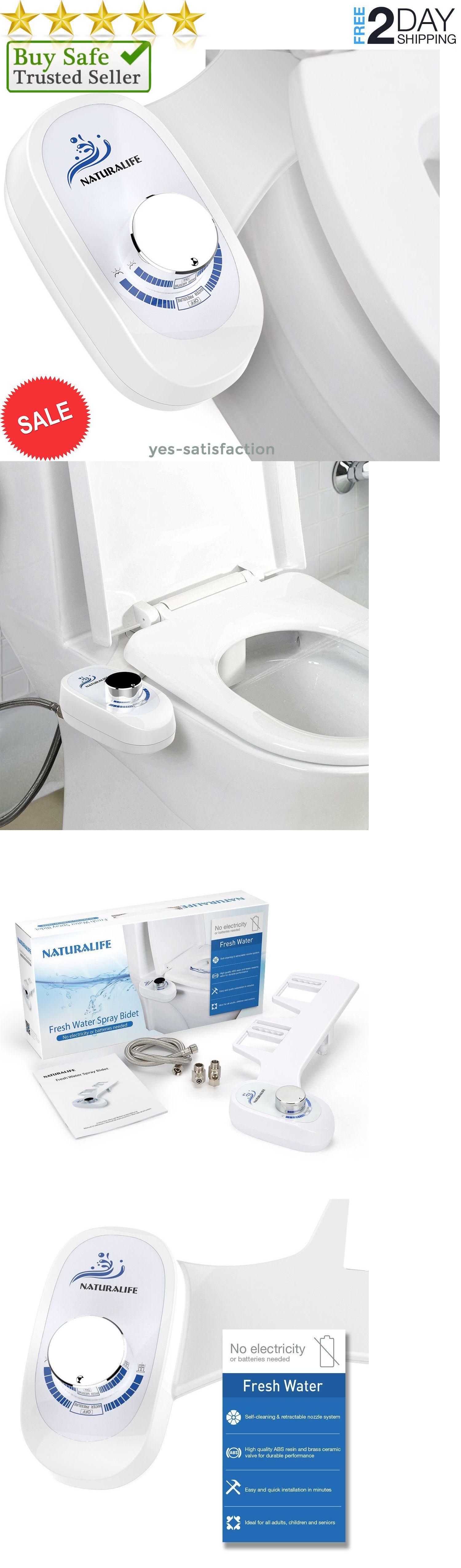 Awesome Bidets And Toilet Attachments 101405 Portable Tushy Bidet Frankydiablos Diy Chair Ideas Frankydiabloscom