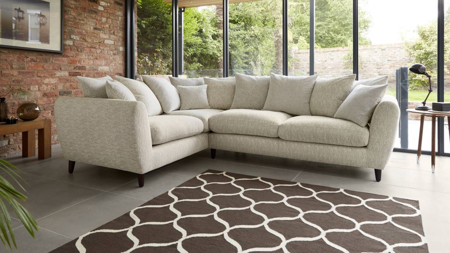 Sofology Quote Home Sofology Feeling At Home On A Sofa You Love New House