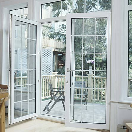 Superior Cool European Tilt U0026 Turn Windows, Balcony And Patio Doors   Made In  Wisconsin!