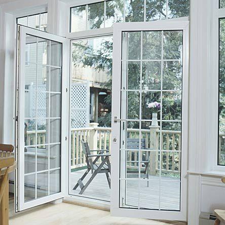 Cool European Tilt Turn Windows Balcony And Patio Doors Made In