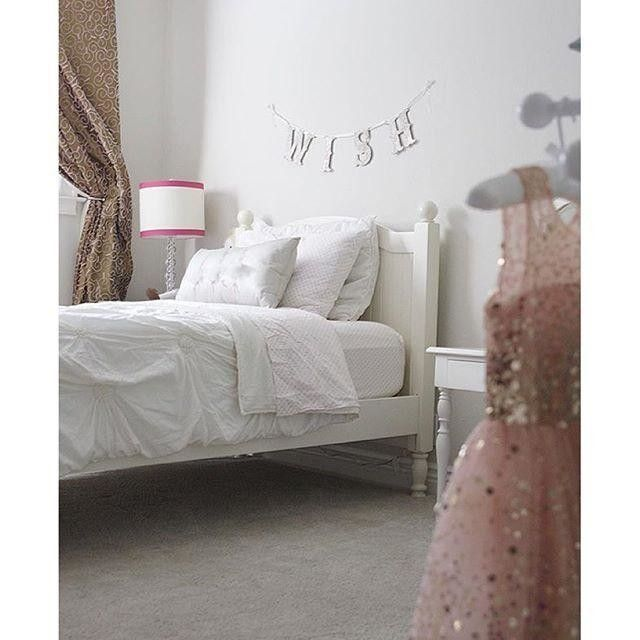 Simply Darling How Pretty Is This White On White Space Featuring