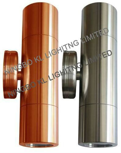 Up And Down Stainless Steel Or Solid Copper Outdoor Wall Light Fixtures Outdoor Wall Light Fixtures Led Outdoor Wall Lights Outdoor Wall Lamps