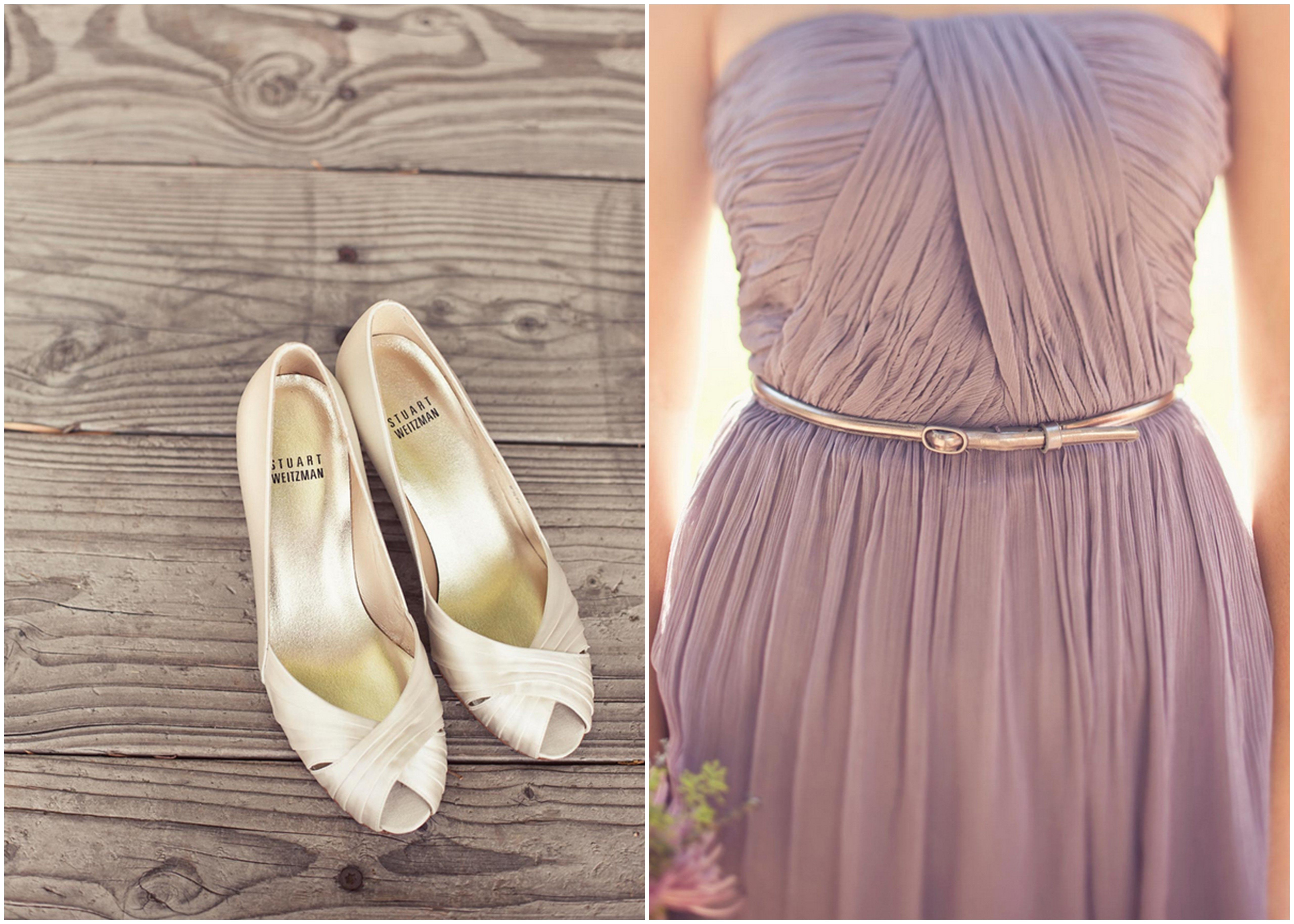 185 best colour themes and bridesmaid dresses images on pinterest purple wedding lavender dresses outdoor wedding del mar gold shoes ombrellifo Choice Image
